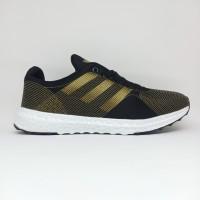 Sepatu Adidas Ultra Boots Import Vietnam Running Sport Sneaker Pria