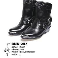 Info Sepatu Koboi Cibaduyut Katalog.or.id