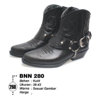 Harga Sepatu Koboi Cibaduyut Katalog.or.id