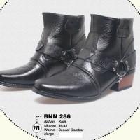 Katalog Sepatu Koboi Cibaduyut Katalog.or.id