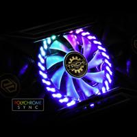 ASRock Radeon RX 5700 XT Taichi X 8G OC+ GDDR6