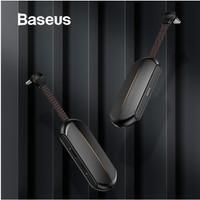 Baseus Gaming Converter USB C to 2 USB C + Jack 3.5mm AUX L49 RGB