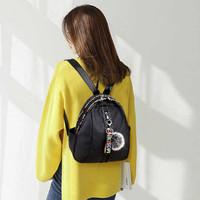 Tas Ransel Batam - Tas Ransel Wanita / Backpack Cewek Impor Ori 1055