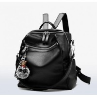 Tas Ransel Batam - Tas Ransel Wanita / Backpack Cewek Impor Korea Ori