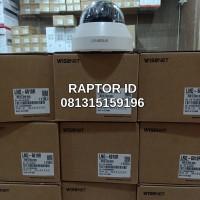 Ip Cam 2mp samsung IP Camera WISENET 2MP LND-6010R Garansi Resmi