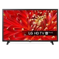 LG LED Smart TV 32 inch 32LM630BPTB Garansi Resmi