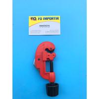 pipe cutter/alat pemotong pipa aluminium 3-28mm