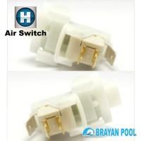 Air Switch Hayward / Jual Alat Kolam Renang