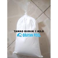 TAWAS BUBUK 1 KILO