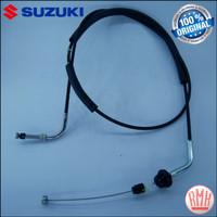 Accelerator Cable / Kabel Gas APV Origina Suzuki Genuine Parts
