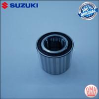 Bearing Rear Wheel / Bantalan Roda Belakang Wagon R , Ori SGP