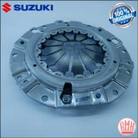 Cover Clutch Disc / Matahari Wagon R Manual Ori Suzuki Genuine Parts