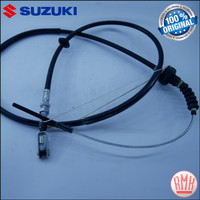 Cable Assy, Clutch / Kabel Kopling Futura Injection