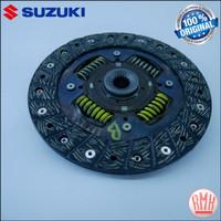 Clutch Disc / Kampas Kopling Splash Original Suzuki Genuine Parts