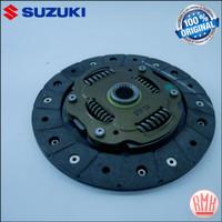 Clutch Disc / kampas Kopling Estilo 4 Silinder Original SGP