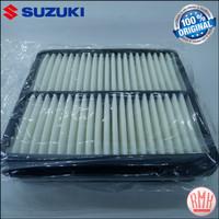 Air Filter / Saringan Udara Escudo 2.0, 1.6 Original SGP
