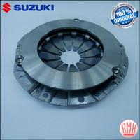 Cover Clutch Disc / Matahari All New Swift Ori Suzuki Genuine Parts