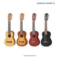 Guitalele Yamaha GL1 Acoustic Guitar Gitalele