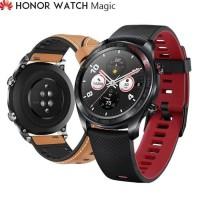 HUAWEI HONOR WATCH MAGIC Smartwatch Waterproof GPS