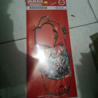 paking packing gasket kit full set fullset vario 150 led smart key