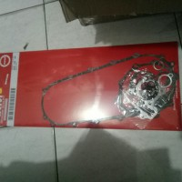 paking packing gasket kit full set fullset beat pop beat street EsP