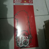 paking packing gasket kit fullset full set honda beat fi spacy fi