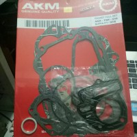 paking packing gasket kit full set fullset supra fit legenda revo