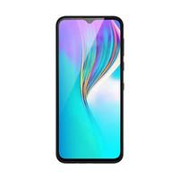 Harga infinix smart 4 smartphone