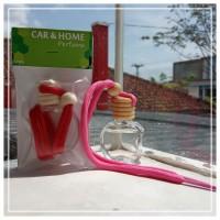 Parfum Mobil Wangi Natural Parfum Mobil Segar Parfum Mobil Terbaik