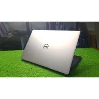 Laptop Dell XPS 13 9343 Touchscreen i7-5 8Gb DDR3L 256GB SSD