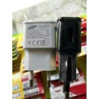 Kepala Adapter Charger Samsung / Batok USB Port Charging