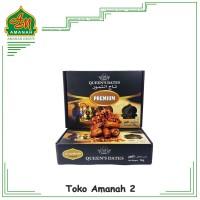 Kurma SHOIDI Premium 1 Kg