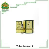Parfum DALAL 6 ml per6pcs/1box