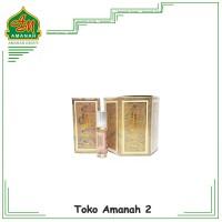 Parfum Sandal Wood 6pcs/1box