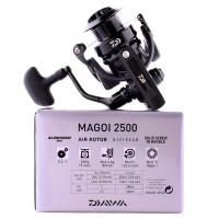 Reel Spinning Daiwa Magoi - 2500 IndonesiaMemancing