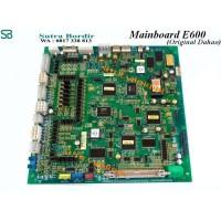 Mainboard E600 Dahao Mainboard Double Bordir Komputer Asli Dahao