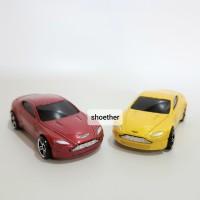 Jual Aston Martin Vantage Di Kota Surabaya Harga Terbaru 2020 Tokopedia