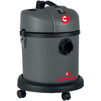 Comac Vacuum Cleaner CA 11 WDA