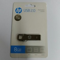 Flashdisk HP v250 - 8gb
