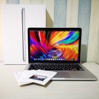 MacBook Pro Retina 2015 Mf841 Core i5 8GB 512GB bkn Mf839 MF840