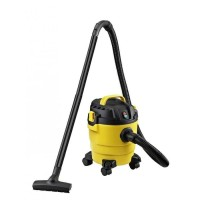 Vacuum Cleaner Wet and Dry Idealife IL-100V