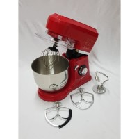 Stand Mixer Roti Pensonic PMI-6002