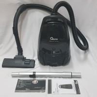 Penyedot Debu Vacuum Cleaner Oxone OX-868N