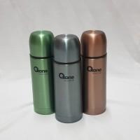Botol Termos Vacuum Flask Oxone OX-350C (350 ml)