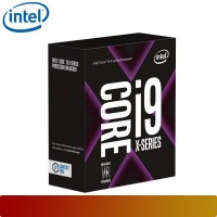 Processor INTEL - CORE I9 10940X Cascade Lake-X LGA 2066 14 Core