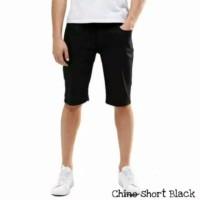 Chino pendek / celana murah AN-01