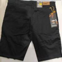celana pendek pria chino jumbo size 40-50 AN-01