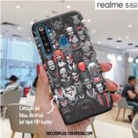 Info Realms 3 Pro Vs Realme X Katalog.or.id