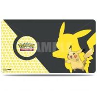 Ultra-PRO Playmat Pokémon Pikachu 2019