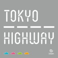 Tokyo Highway (four-player edition)